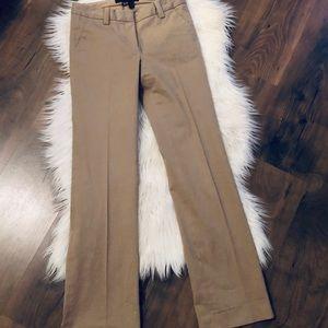 Zara size 2 pants